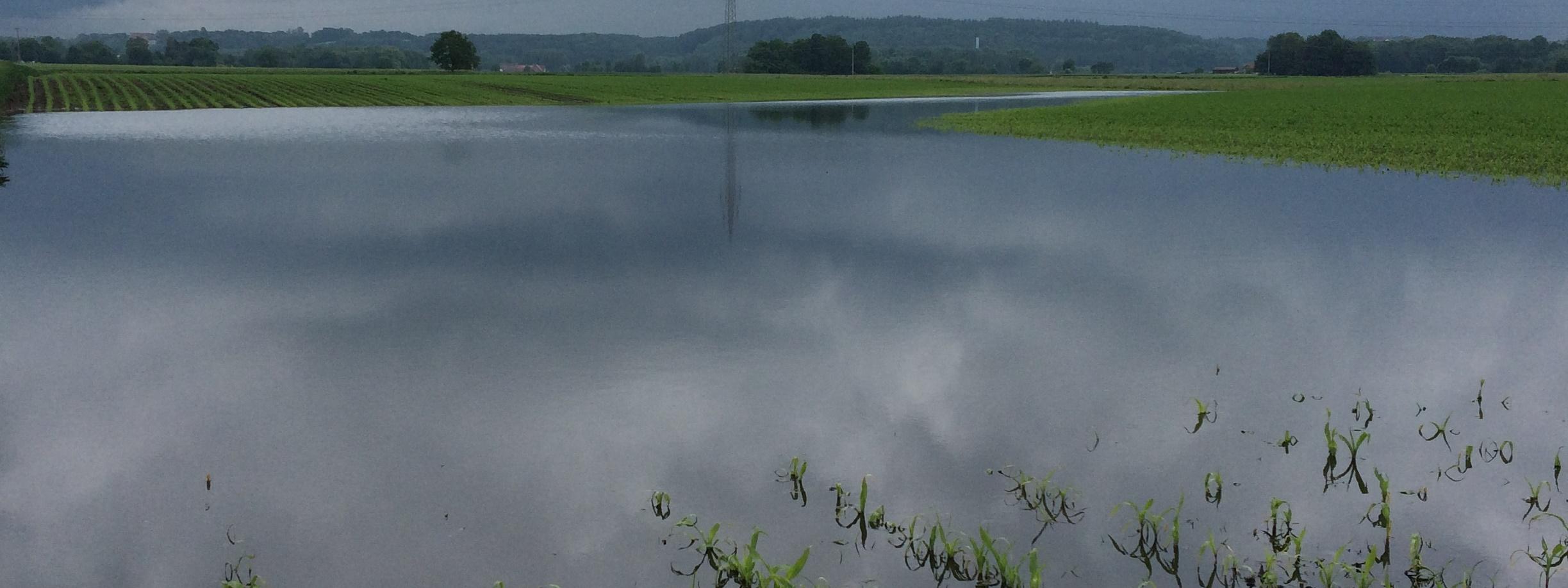 Hochwasser_Risstal